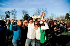 Livability.com's Top 10 Small Towns, 2012 - Bedford, VA small town