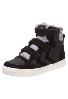 Hummel - STADIL - Sneakers