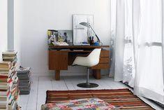 interior design, chairs, offic, white, book, desks, magazin, window coverings, window art