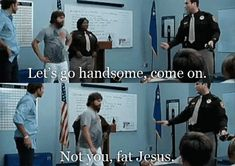 the hangover funny pictures