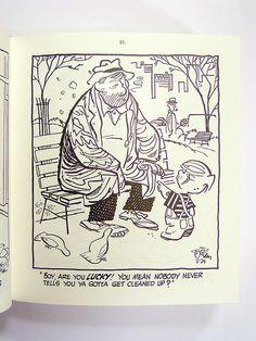 Hank Ketcham's Complete Dennis the Menace Vol. 5: 1959-1960