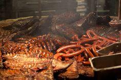 Things bbq cooking recipe smokin bbq food fun stuff texas carne