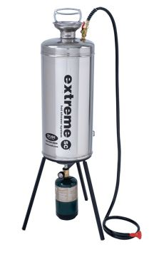 Camping Shower World carries Zodi Hot Shower, propane camping showers, portable shower and portable water heater.The #1 store for camping shower products.  http://www.campingshowerworld.com/zodi-extreme-sc-hot-shower.html