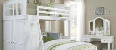 kid bedrooms, kid choos, bunk beds, grow famili, kid bunk, bedroom designs