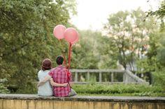 Lollipop love, por Lounge | Simplesmente Branco