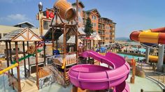 famili vacat, photo galleri, vacation spots for kids, kid vacation spots, travel, park resort, families, place, water parks