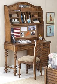 Southport Collection On Pinterest Furniture Home Office