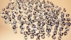 7a6c36e935ddf76e5eb1e065a1ef04d0% - Ya es posible fabricar diamantes en microondas