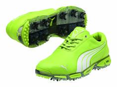 Lime Golf on Pinterest #2: 7a6dcb57f54c f1702e1a40eeb42