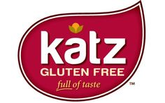 47% Off Mouth-Watering Katz Gluten Free Products!
