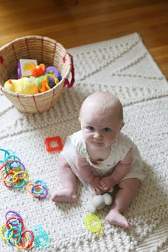 teething products with #madetomatter and @target