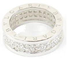 anillo-joyas-bulgari