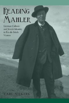 We just purchased Reading Mahler: German Culture and Jewish Identity in Fin-de-Siècle Vienna (Studies in German Literature Linguistics and Culture) by Carl Niekerk on demand.