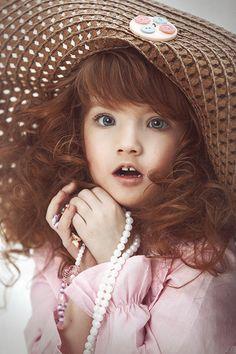 #funny #kid #enfant #children #fun #fille #girl #mode #fashion
