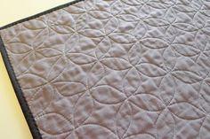 orange peel quilt pattern tutorial