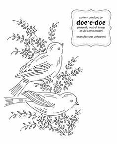 bird-couple-sample.jpg (image)