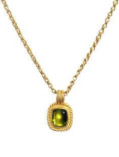 Create your own beautiful pendant at 92Y Jewelry with our award-winning faculty: http://www.92y.org/Uptown/Classes/Adults/Art/Jewelry-Classes.aspx?utm_source=pinterest_92Y_medium=pinterest_92Y_JewelryClasses_051812_campaign=adult_classes