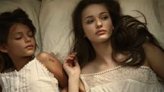 Avicii - Wake Me Up - Video