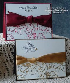 Dressed up or down by Twinshappy - Cards and Paper Crafts at Splitcoaststampers