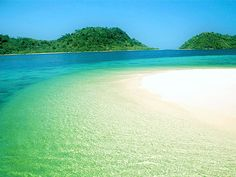 Hua Hin, Thailand