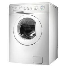 washing-machine cleaner