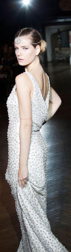 The Gigi - Johanna Johnson Muse collection x