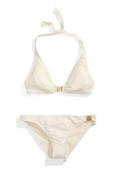 tory burch bikini.