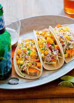 achiote-fish-tacos