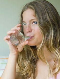 20 ways to speed up metabolism