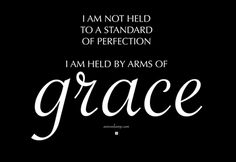 """""""And from His fullness we have all received, Grace upon Grace."""" Jn1:16"""