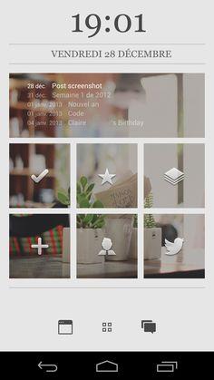samauriz, ui design, screen, icon, web design