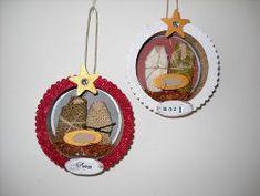 14 Kids Sunday School Crafts + 3 New Religious Crafts | FaveCrafts.com