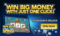 - Play now for a chance to win $100 instantly!