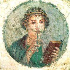 Latin language blog