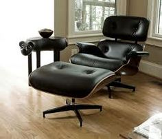eames chair - Google Search  maybe someday