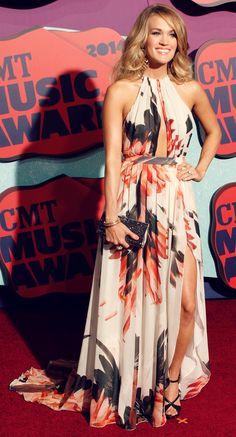Carrie Underwood carri underwood, carrie underwood, caylor underswift