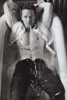 peopl, sexi, neil patrick harris, gay, nph, hot, men, boy, celebr