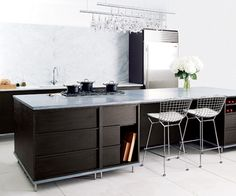 decor, kitchens, treefrog veneer, design kitchen, treefrog instal