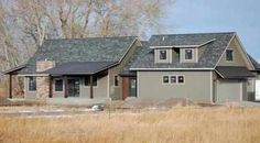 SOLD in Meadow Creek, Bozeman Real Estate - Taunya Fagan Fine Bozeman Homes.