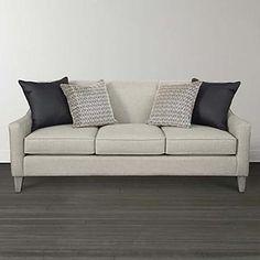 Studio Sofa