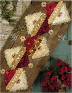 Google Image Result for http://www.redroosterquilts.com/media/images/productimage-picture-button-santa-table-runner-9016_jpg_450x450_q85.jpg