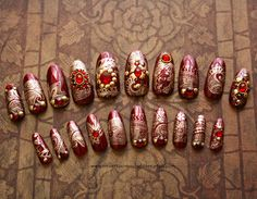http://imbueyouido.com/wp-content/uploads/2012/09/Mehndi-Nails.jpg