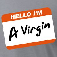"""There are alternatives to saying """"I'm a virgin"""" like:  """"I haven't had vaginal intercourse before.""""  """"I haven't had sex with someone I love before.""""  """"I haven't engaged in sex I felt satisfied with yet.""""  """"I haven't experienced sex that felt like sex to me yet.""""  """"I was sexually assaulted or abused: I haven't yet had consensual sex.""""  """"I've changed a lot since I did sex in the past, so I feel like I'm starting over with it."""""""