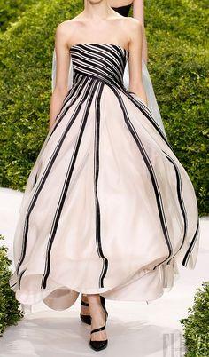 Dior♥♥♥♥♥♥♥♥♥♥♥♥♥♥♥♥♥♥♥ fashion consciousness ♥♥♥♥♥♥♥♥♥♥♥♥♥♥♥♥♥♥♥