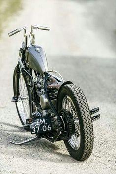 Shovelhead car, bobber bike, skinni chop, school bobber, custom chopper, harley bobber, motorcycl art, bobber motorbikes, triumph motorcycl