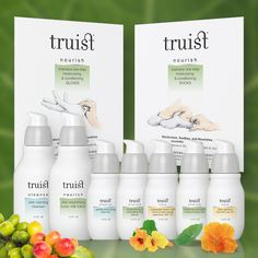 Truist is giving away $80 worth of free products, click link for details!