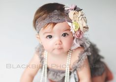 babies stuff, babi cake, futur, cutest babies, headband, babi jetton, beauti, babi girl, little girl stuff