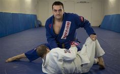 Dyman review: Ex-judo star gets to grips with world of finance - Sean Oldfield is revolutionizing the mortgage industry with innovative equity loans company, Castle Trust.  Sean Oldfield is a glutton for punishment. In 2002, he gave up a lucrative career in banking to pursue a grueling judo career.