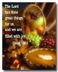 holiday, god, fragrances, autumn, fall harvest