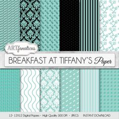 Breakfast at Tiffany's: New York meets Singapore for Tiffany's latest campaign